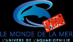 Le Monde De La Mer – Les Pros !
