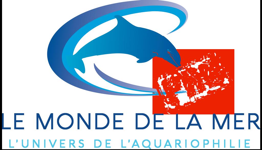 Grossiste en aquariophilie - Site réservé aux professionnels